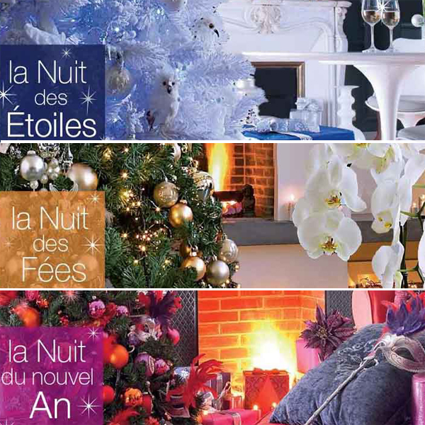 holiday-inspiration-by-truffaut