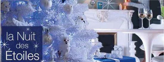 holiday-inspiration-by-truffaut1