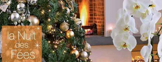 holiday-inspiration-by-truffaut2