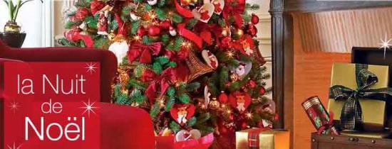 holiday-inspiration-by-truffaut3