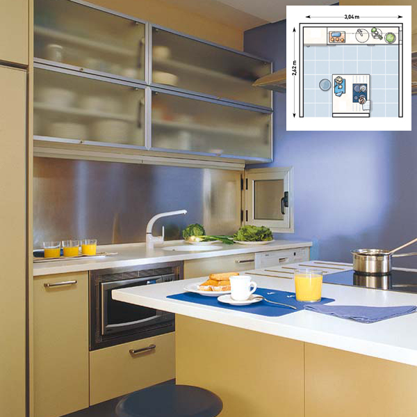 kitchen-planning-7kvm