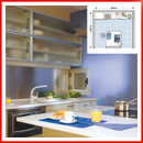 wp-content/uploads/2010/12/kitchen-planning-7kvm02.jpg