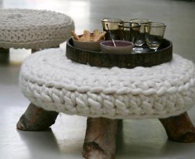 knitting-home-trend12