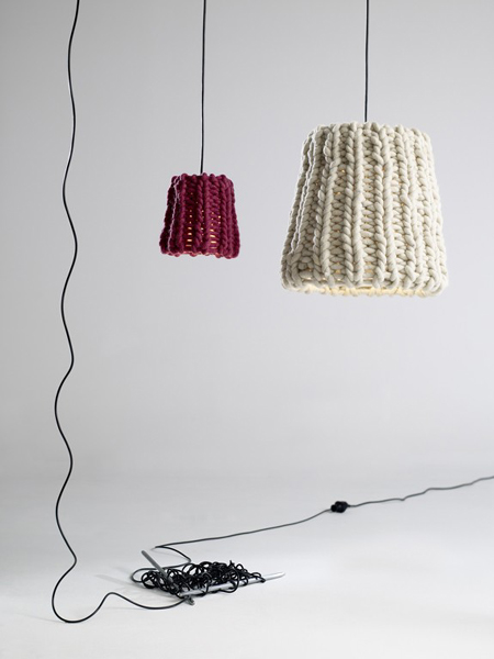 knitting-home-trend18