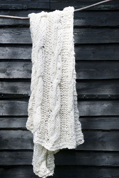 knitting-home-trend19