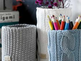knitting-home-trend21