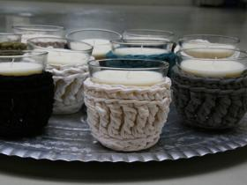 knitting-home-trend8