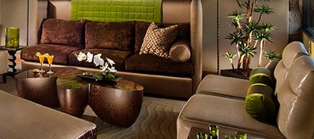 master-luxury-beyer4