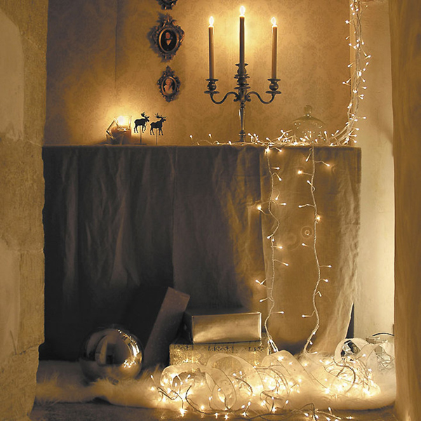 new-year-lighting-decoration