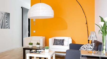 orange-inspire-home-tours1