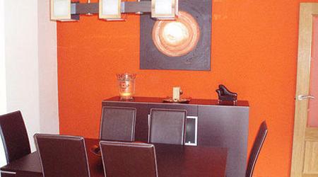 orange-inspire-home-tours6