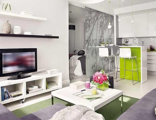 small-apartment-40-45kvm