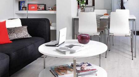 small-apartment-40-45kvm3