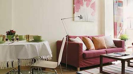 5small-apartment-40-45kvm5