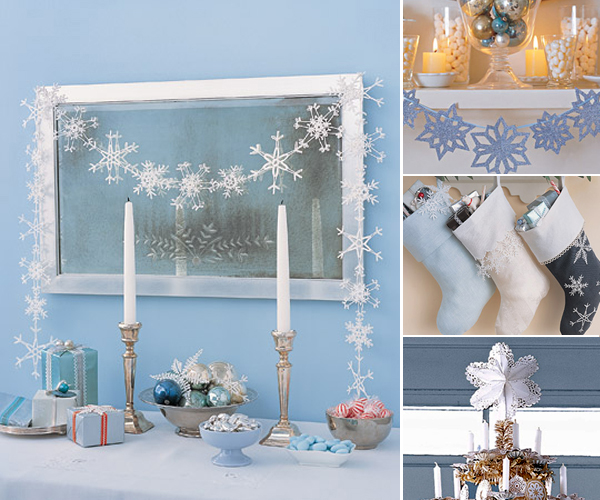 snowflakes-ornament-ideas-by-martha