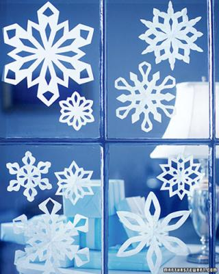 snowflakes-ornament-ideas-diy