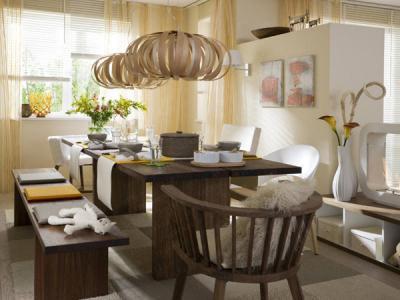 stilish-upgrade-diningroom-in-details1-1