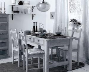stilish-upgrade-diningroom-in-details1-before