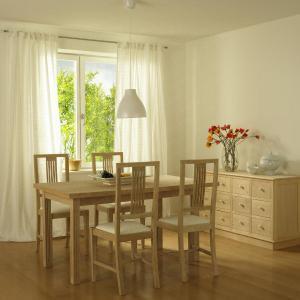 stilish-upgrade-diningroom-in-details2-before