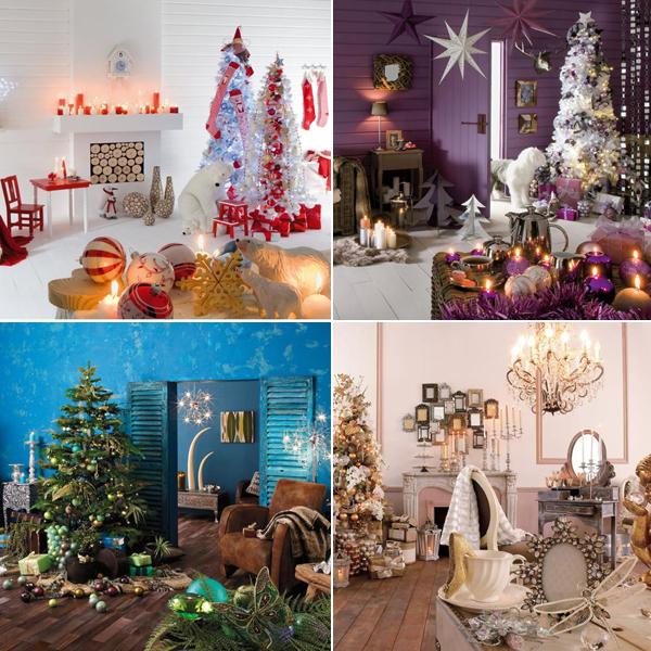 stylish-holiday-interiors