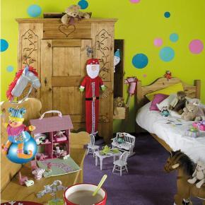 stylish-holiday-interiors7