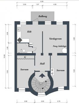sweden-16story-plan