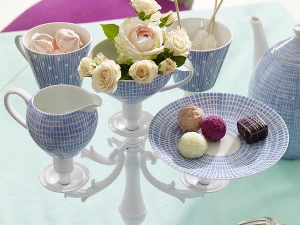 teacup-creative-ideas