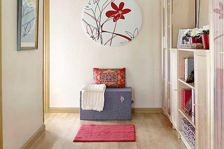 6-stories-about-hallway-decoration1