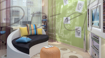 apartment81-1