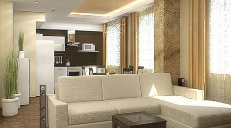 apartment82-2