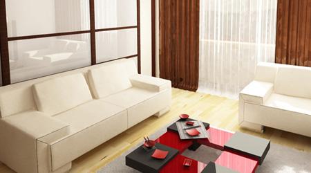apartment82-3