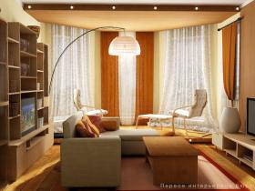 apartment83-1