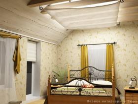 apartment83-12