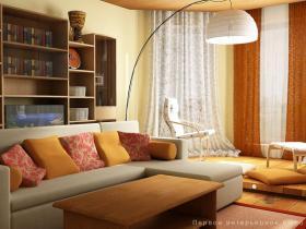 apartment83-2