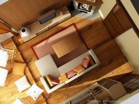 apartment83-4
