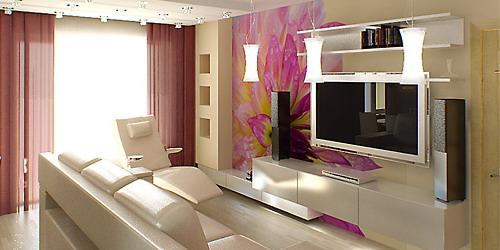 apartment84-2