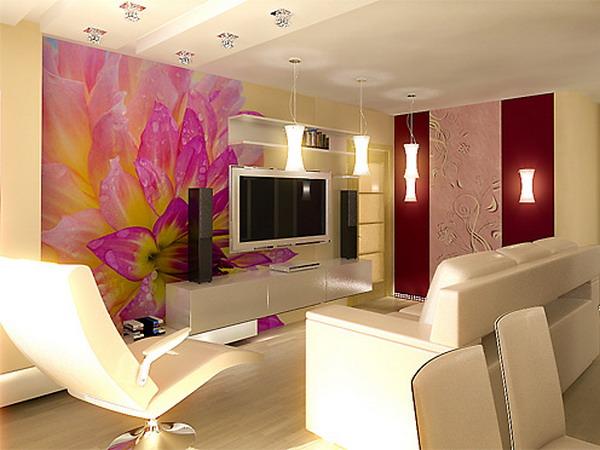 apartment84