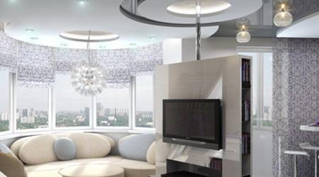 apartment85-1
