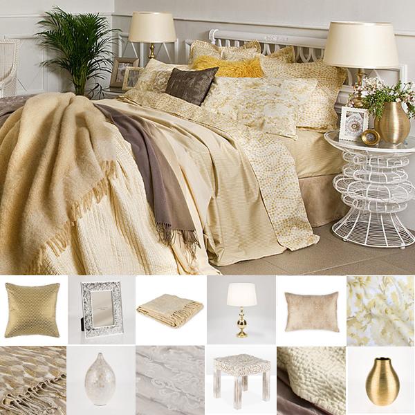 bedroom-in-celebrity-style-by-zara