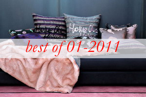 best1-glam-style-by-sonia-rykiel-maison