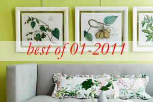 best11-botanical-print-ideas