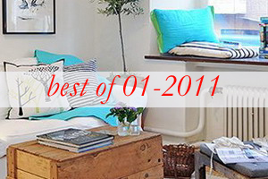 best2-azure-inspire-home-tours