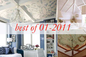 best3-creative-ceiling-ideas