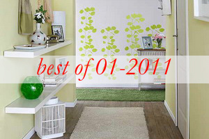 best6-6stories-about-hallway-decoration