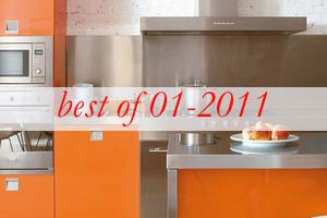 best7-kitchen-in-techno-style-5stories
