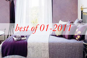 best8-color-in-bedroom-one-basic