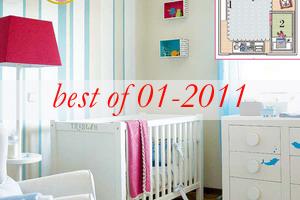 best9-planning-baby-room
