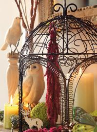 christmas-mantel-french-decoration1-2