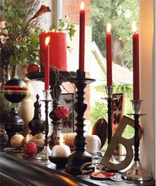 christmas-mantel-french-decoration3-2