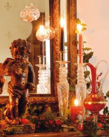 christmas-mantel-french-decoration4-2a